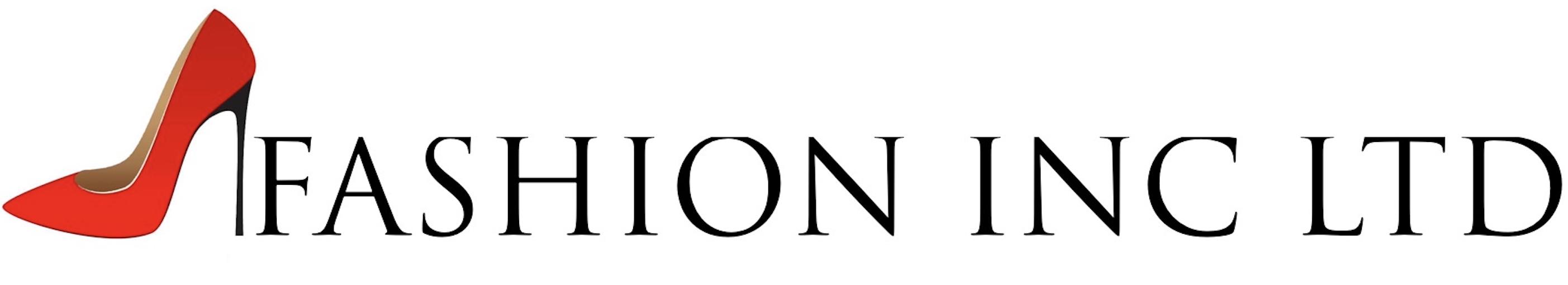 Fashion Inc Ltd